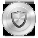 ico-Sicurezza