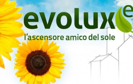 evolux_eco