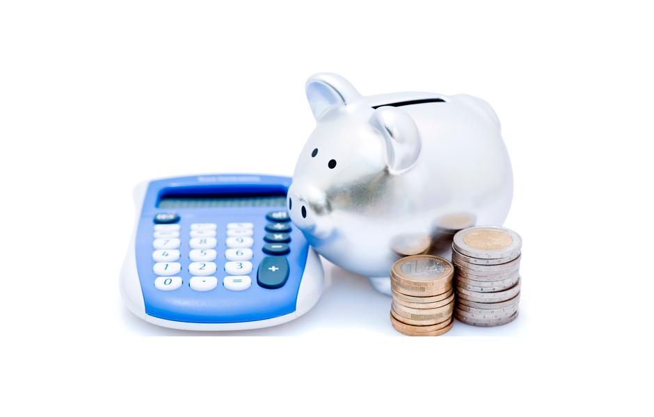 Agevolazioni fiscali per installazioni di piattaforme - Agevolazioni fiscali per ristrutturazione bagno ...