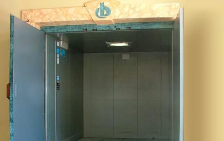 elevatorimerci1ok