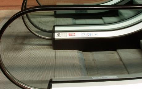 scalemobili1